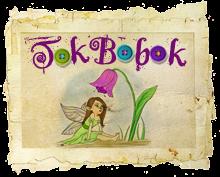 http://tokbobok.com/en/
