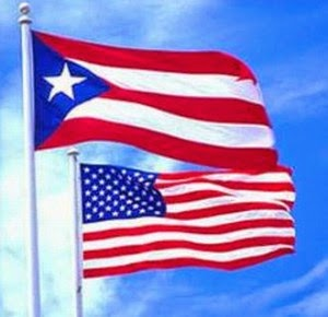 PUERTO RICO NEWS REVIEW