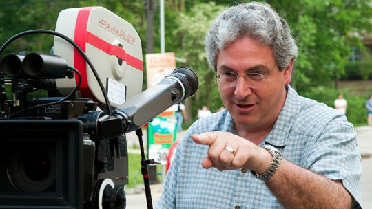 Harold Ramis, Alchemist of Comedy, Dies at 69