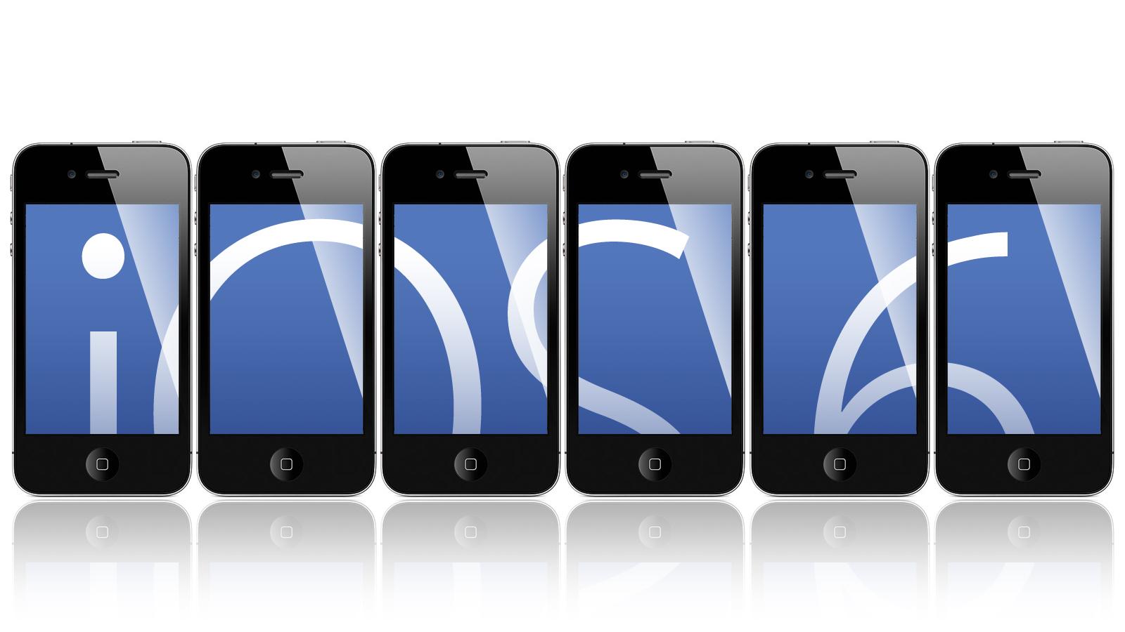 http://1.bp.blogspot.com/-zaWNXeAgAfU/T9nCoREBp-I/AAAAAAAAAGk/vNJefd4-Bz8/s1600/WallInsight-iOS+6.jpg