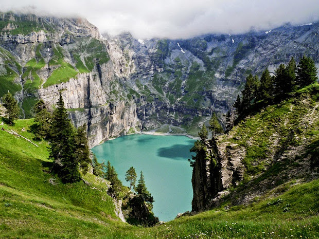 amazing landscapes and year