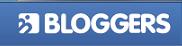 Bloggers.com Website Shutting Down