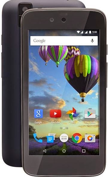 Android One, Review dan Harga Android Murah