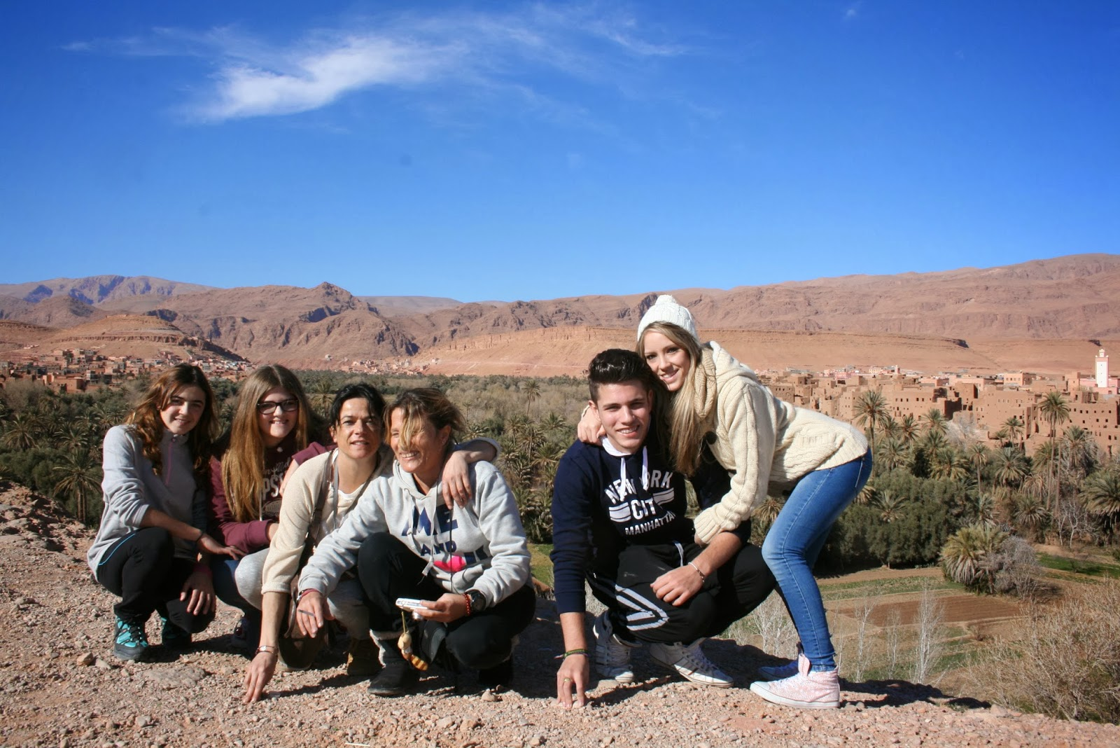 desierto, marruecos, arfoud, felicidad, viajes a, aventura,  marruecos, rutas, 4x4