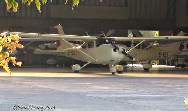 http://modocharlie.com/2015/04/entregan-nuevos-cessna-172s-para-brigada-de-aviacion-ejercito-de-chile/#.VS619L3YCP9