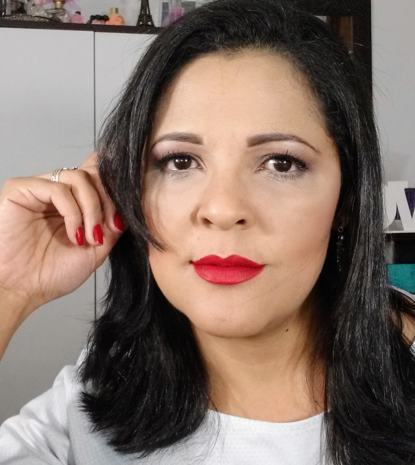 Rosana Amador