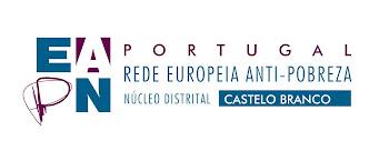 Núcleo Distrital de Castelo Branco