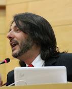 """Balance de un año en el Ayuntamiento de Las Rozas. Entrevista en """"Tribuna Municipal"""""""