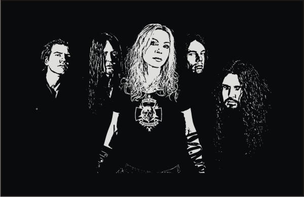 arch_enemy-group_back_vector