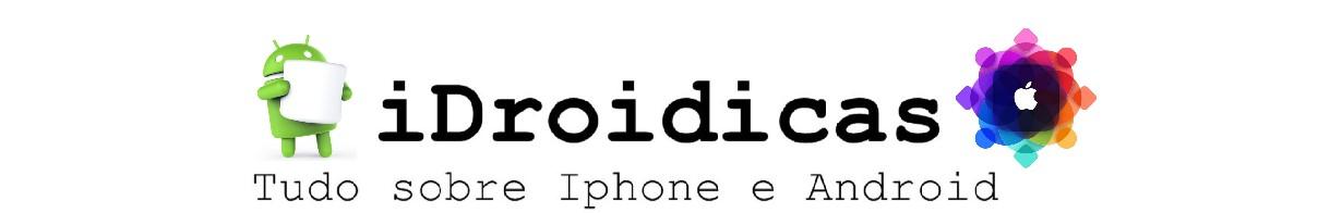 iDroidicas