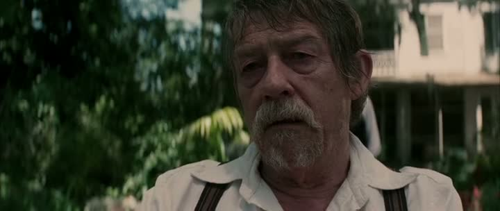 The Skeleton Key (2005) Full Hindi Dubbed Movie 300MB Compressed PC Movie Free Download