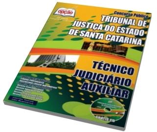 apostila,concurso,TJ-SC,2015,SC,edital,pdf,