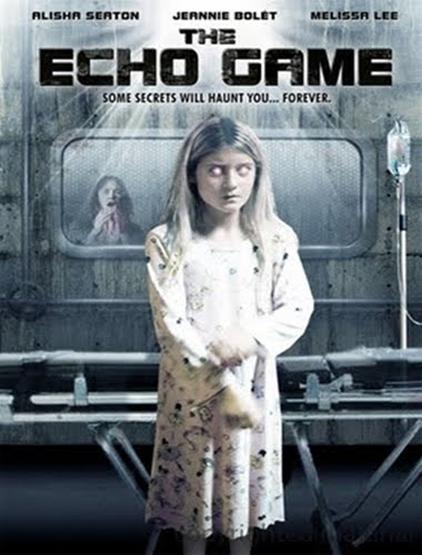 Ver The Echo Game (2010) Online