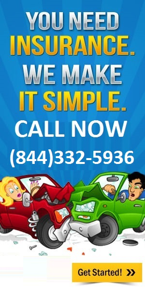 Find Simple Auto Insurance Quotes