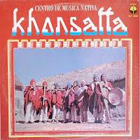 Khonsatta
