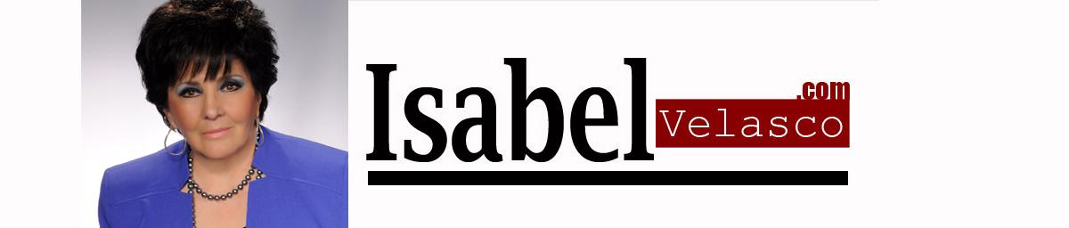 IsabelVelasco.com