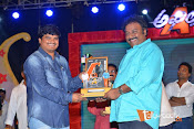 Akhil Platinum Disc-thumbnail-18