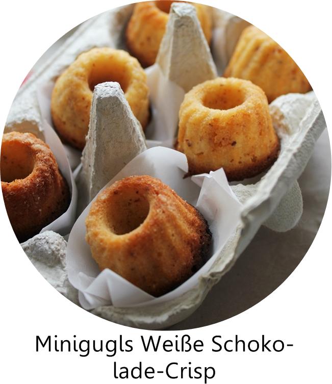 http://twenty-secondofmay.blogspot.de/2013/04/mini-gugls-weie-schokolade-crisp.html