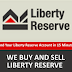 Liberty Reserve Owner Arrested & Sentenced To 5Years Imprisonment.