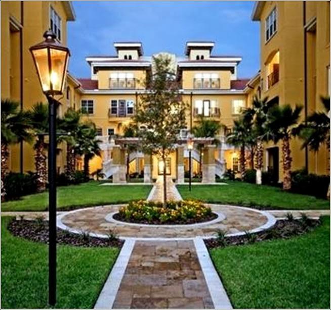 preselling condominium for sale banawa cebu city low rise no elevator the courtyards