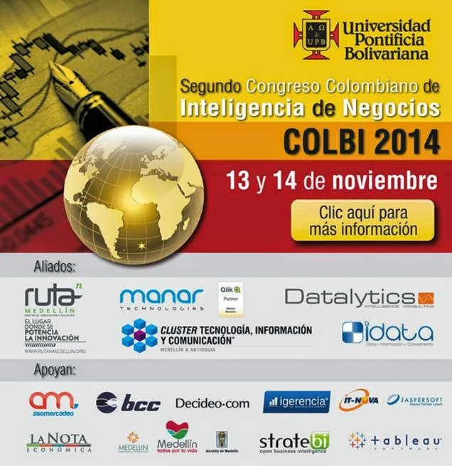 http://formacioncontinua.medellin.upb.edu.co/ColBI2014/index.php
