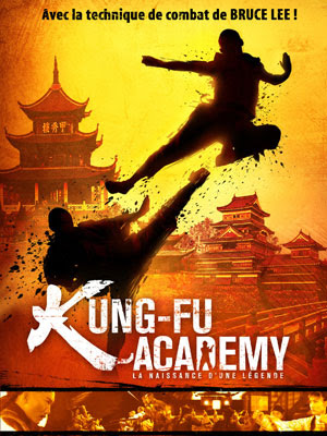 kung fu academy kung fung wing chun lady kung fu streaming filmze vf. Black Bedroom Furniture Sets. Home Design Ideas