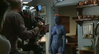 jennifer lawrence naked