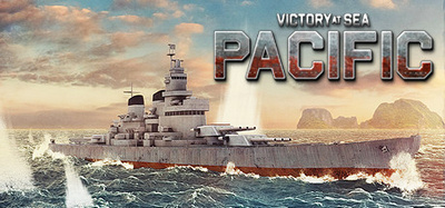 Victory At Sea Pacific-HOODLUM