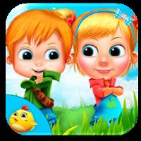 fun game for kids