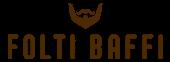 Folti Baffi Indonesia