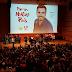"""Garzón, sobre su exclusión del debate: """"Es un robo democrático a la ciudadanía"""""""
