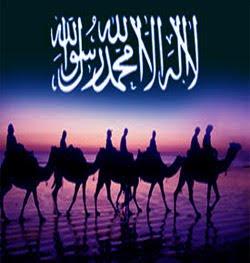 http://1.bp.blogspot.com/-zapzOqmO0vE/TWCK3dv5kgI/AAAAAAAAAhM/BHGqtbNFvas/s320/jihad.jpg