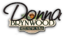 Brynwood Needleworks Blog