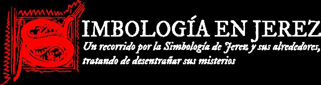 Simbología en Jerez