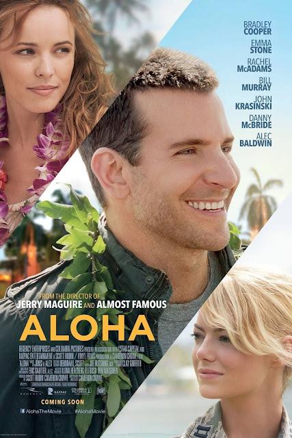 aloha (2015) ταινιες online seires xrysoi greek subs