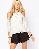 http://www.asos.com/pgeproduct.aspx?iid=5474092&CTAref=Saved+Items+Page