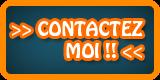 Consultant Web, Blogging, SEO & Social Media - Lille (59, Nord)