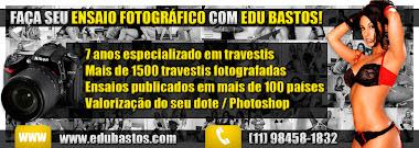 Ensaios Fotograficos para Acompanhantes Travestis de Todo Brasil!