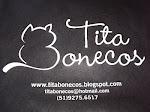 ATELIER TITA BONECOS