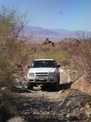 Baja Car Insurance
