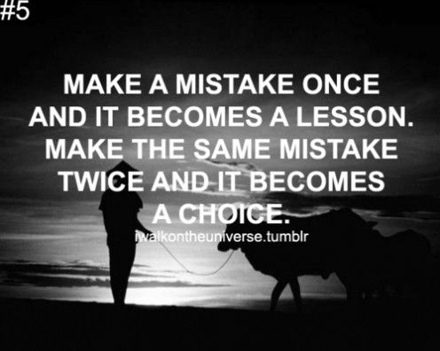 Inspirational Quotes About Life Lessons Amusing Inspirational Quotes About Life Lessons