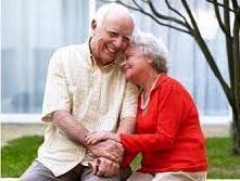 5 Kesalahan Mengelola Keuangan Yang Sering Terjadi Pada Pensiunan