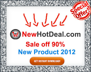 New Hot Deal