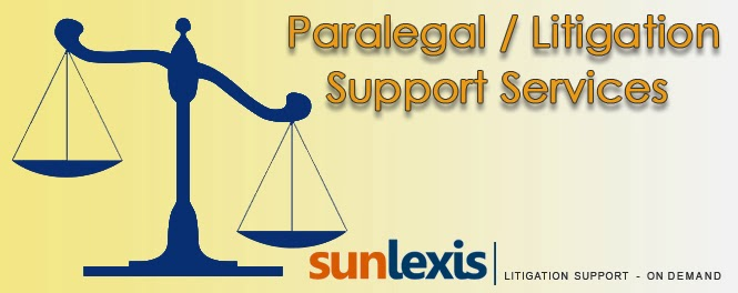 Paralegal Support Services, Paralegal Support Services images, Paralegal Support Services pictures, Paralegal Support Services photos, Litigation Support Services, Litigation Support Services images, Litigation Support Services photos, Litigation Support Services pictures