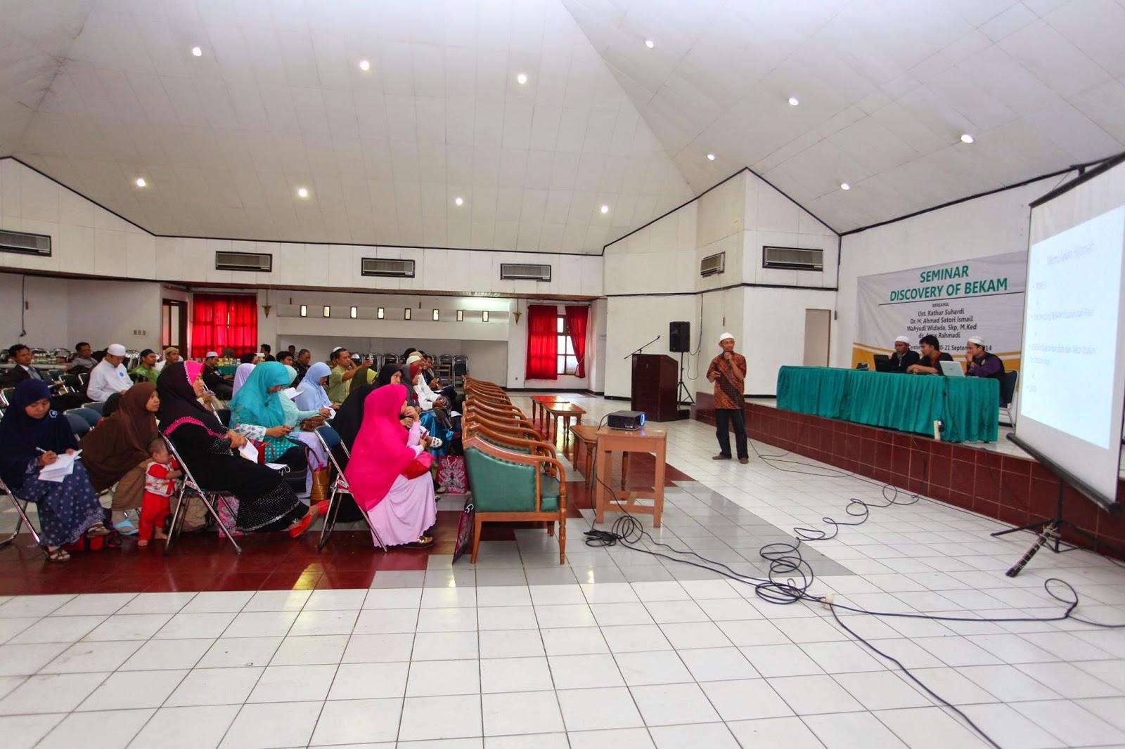 INTERNATIONAL ISLAMIC MEDICINE FOUNDATION (IIMF)