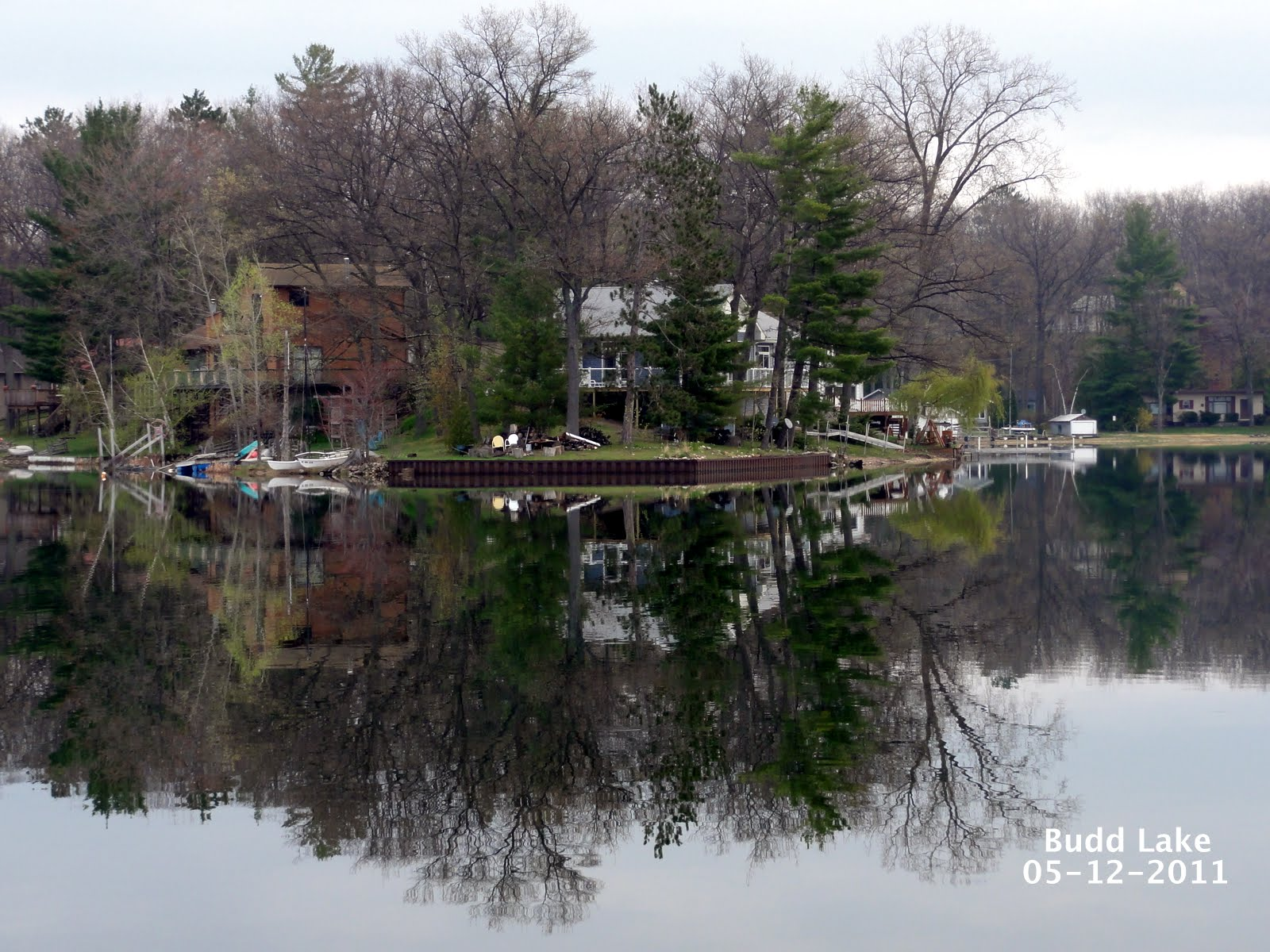 budd lake latin singles Why use zillow zillow helps you find the newest 07828 real estate listingsby analyzing information on thousands of single family homes for sale in 07828, new jersey and across the united states, we calculate home values (zestimates) and the zillow home value price index if you're looking to rent in 07828, check out our extensive list of luxury apartments and townhomes.