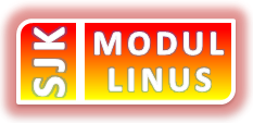https://onedrive.live.com/redir?resid=E282FD7928D2FF3%212253