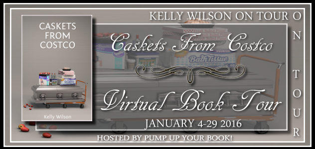 http://www.pumpupyourbook.com/2015/12/30/pump-up-your-book-presents-caskets-from-costco-virtual-book-publicity-tour/