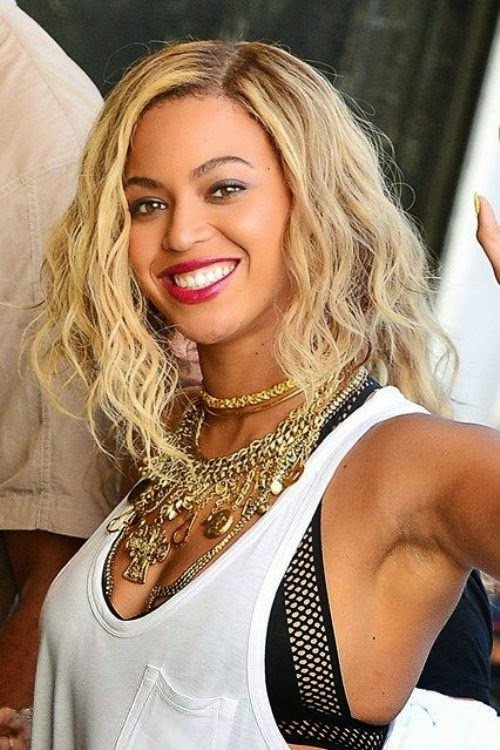 Love black hair o o ooo an adu shop blog a gorgeous new hair color is a great way to take advantage of the light so what are the on trend colors this season urmus Images