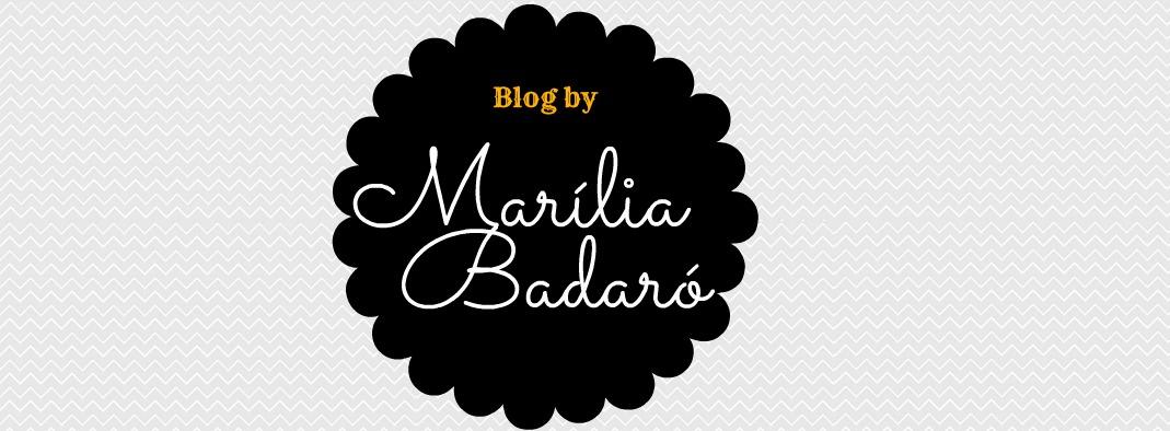 Marília Badaró
